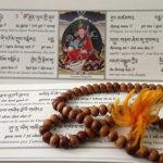 Pratique de la méditation bouddhique à Pau